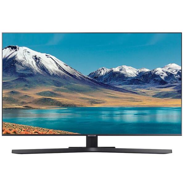 Телевизор SAMSUNG UE43TU8570UXRU