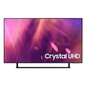 Телевизор Samsung UE50AU9070UXRU
