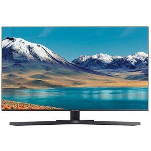 Телевизор SAMSUNG UE50TU8570UXRU