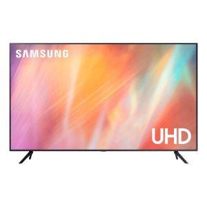Телевизор Samsung UE55AU7170UXRU