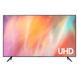 Телевизор Samsung UE65AU7100UXRU