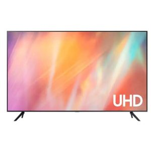 Телевизор Samsung UE65AU7170UXRU