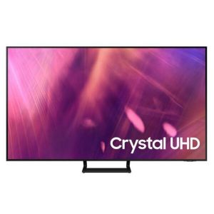 Телевизор Samsung UE75AU9070UXRU