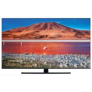 Телевизор SAMSUNG UE75TU7500UXRU