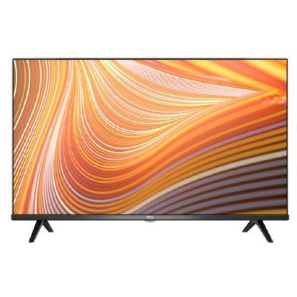 Телевизор TCL 32S615