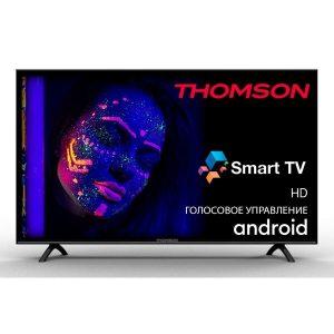 Телевизор Thomson T32RTM6020