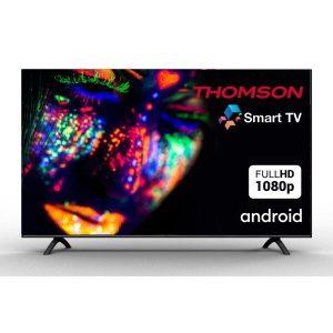 Телевизор Thomson T43FSM6020