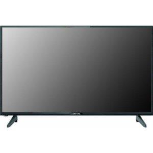 Телевизор Витязь 32LH1202