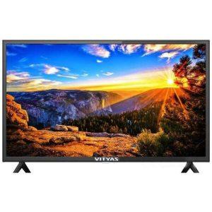 Телевизор Витязь 43LF0205