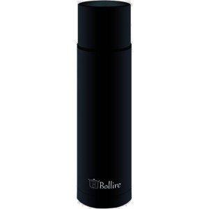 Термос BOLLIRE BR-3504