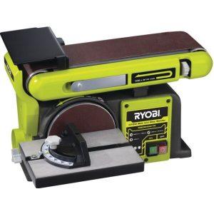 Точильно-шлифовальный станок RYOBI RBDS4601G 5133002858