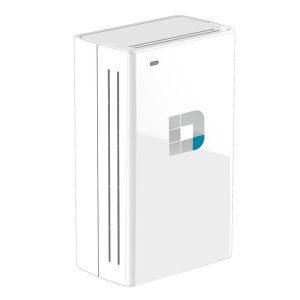 Точка доступа D-LINK DAP-1520