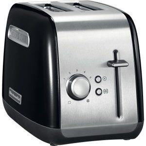 Тостер KitchenAid 5KMT2115EOB