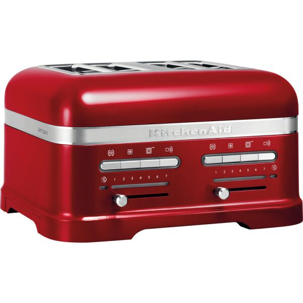 Тостер KitchenAid 5KMT4205ECA