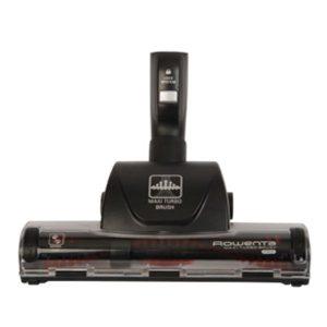 Турбощетка TEFAL Maxi Turbo Pro ZR902201