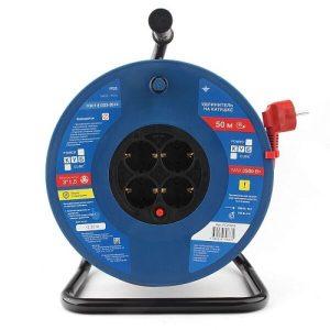 Удлинитель Power Cube PC20503