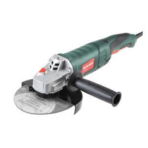 Углошлифмашина Hammer Flex USM1350D 569057