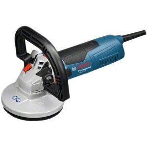 Угловая шлифмашина Bosch GBR 15 CA Professional (0601776000)