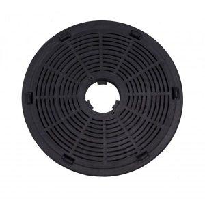 Угольный фильтр Dach Type 1