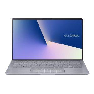 Ультрабук Asus ZenBook 14 UM433IQ-A5040