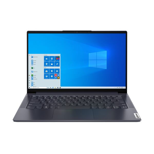 Ультрабук Lenovo Yoga Slim 7 14IIL05 82A3005XRE
