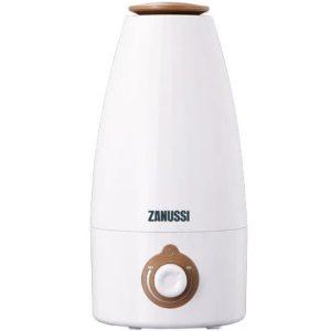 Ультразвуковой увлажнитель воздуха Zanussi ZH2 Ceramico