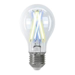 Умная лампочка Hiper IoT A60 Filament