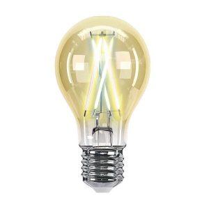 Умная лампочка Hiper IoT A60 Filament Vintage