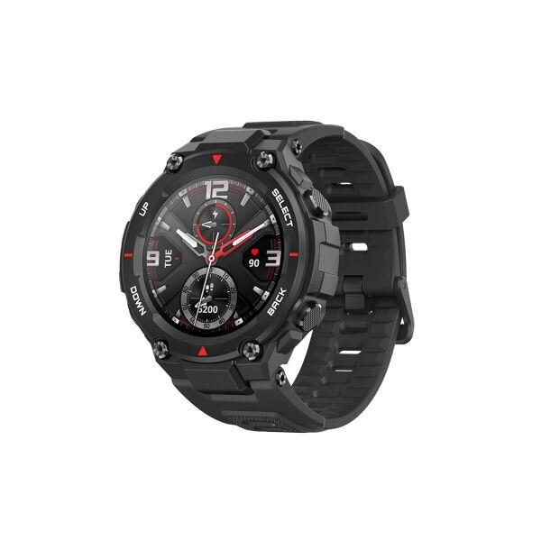 Умные часы Amazfit A1919 Rock Black T-Rex