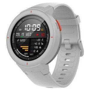 Умные часы AMAZFIT Verge A1811(белый)