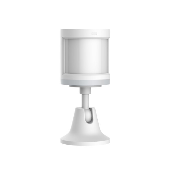 Умный Датчик движения и освещения Aqara Motion Sensor RTCGQ11LM (EU vershion)