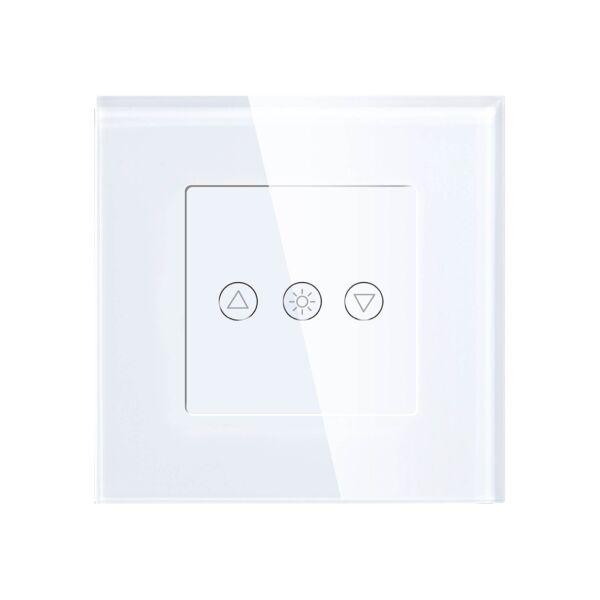 Умный выключатель Hiper IoT Dimmer WT01G