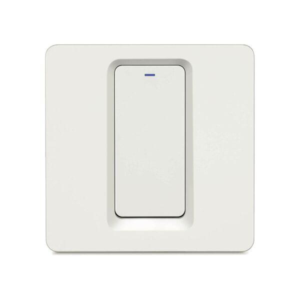 Умный выключатель Hiper IoT Switch B01