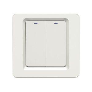 Умный выключатель Hiper IoT Switch B02