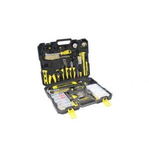 Универсальный набор инструментов WMC Tools 201001 (1001 предмет)