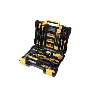 Универсальный набор инструментов WMC Tools 2073 73 предмета