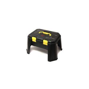 Универсальный набор инструментов WMC Tools 4065C (65 предметов)