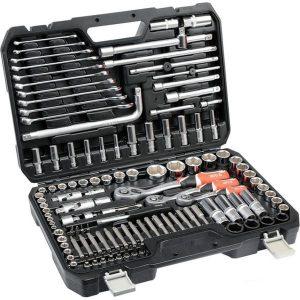Универсальный набор инструментов Yato YT-38872