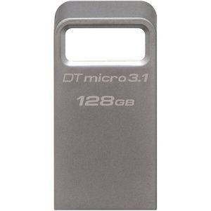 USB Flash Kingston DataTraveler Micro 3.1 128GB (DTMC3/128GB)