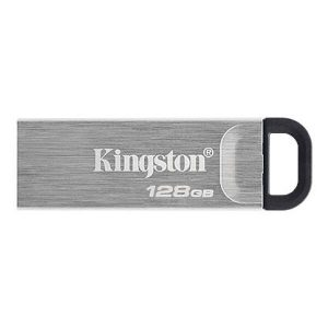 USB Flash Kingston Kyson 128GB (DTKN/128GB)