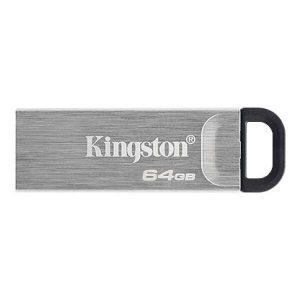 USB Flash Kingston Kyson 64GB (DTKN/64GB)