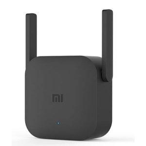 Усилитель беспроводного сигнала Xiaomi MI Wi-Fi Range Extender Pro (DVB4235GL)