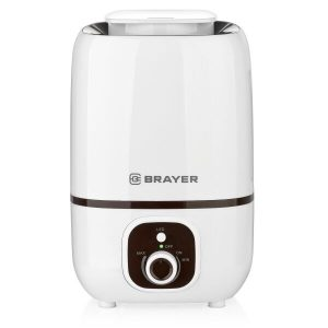 Увлажнитель воздуха Brayer BR4701
