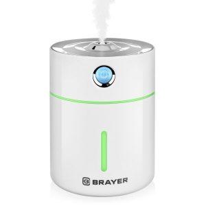 Увлажнитель воздуха Brayer BR4911