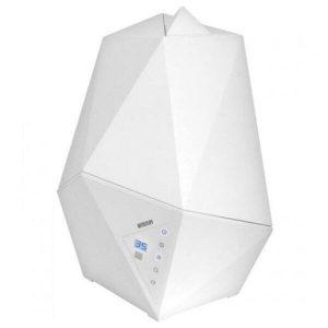 Увлажнитель воздуха Mystery MAH-2604 (белый)