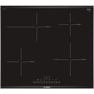 Варочная панель Bosch PIF675FC1E