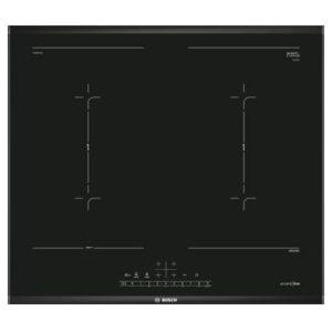 Варочная панель Bosch PVQ695FC5E