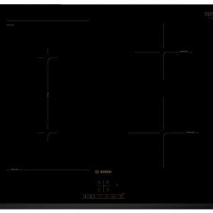 Варочная панель Bosch PVS631BB5R
