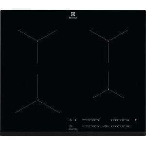 Варочная панель ELECTROLUX IPE6450KF