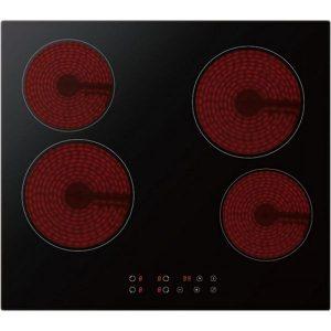 Варочная панель электрическая Midea MCH64160